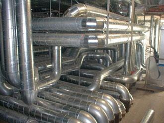 風管系統 2