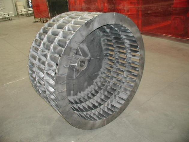 各式風輪 2
