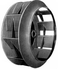 各式風輪 4