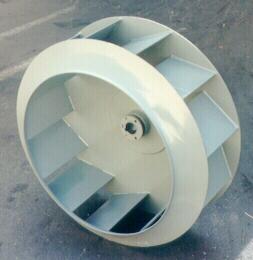 各式風輪 5