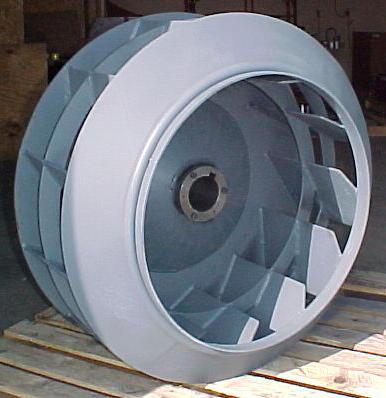 各式風輪 14