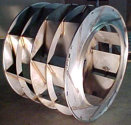 各式風輪 15
